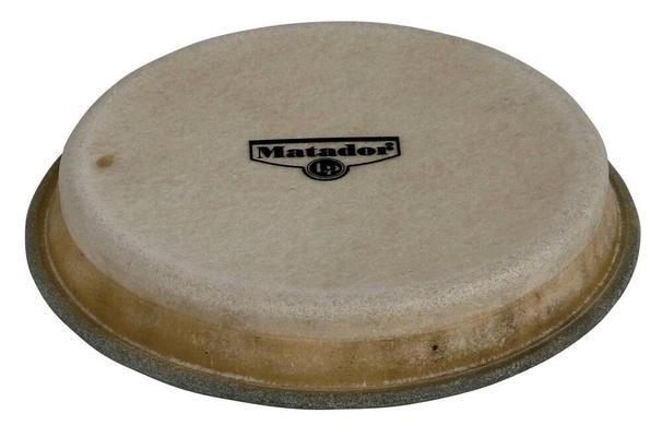 Latin Percussion Head BG X M263A