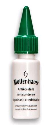 Mollenhauer 6138 Anti-Condensateur