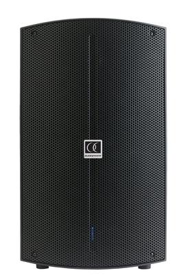 Audiophony ATOM10A 10 pouces 300W avec DSP