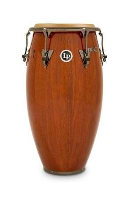 Latin Percussion LP559Z Conga 11» 3/4 Classic Durian Wood