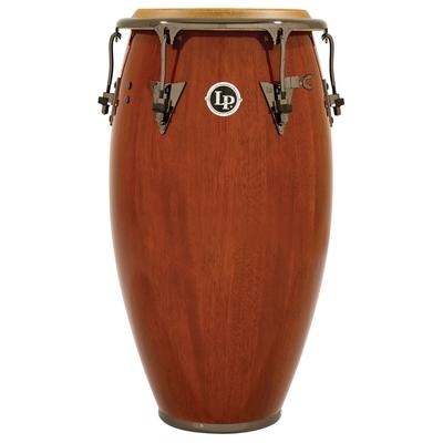 Latin Percussion LP552Z Tumba 12,5» Classic Durian Wood