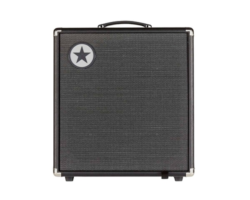 Blackstar Unity 30 1×8» Bass Combo