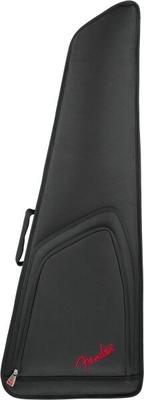 Fender Gig Bag Mini Strat