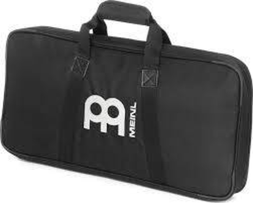 Meinl MCHB professional chimes bag