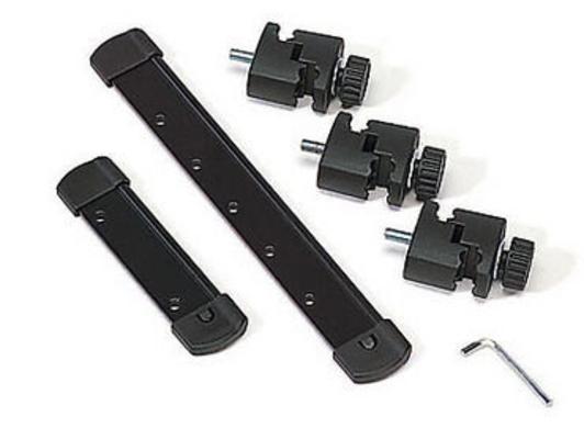 Sonor AD 2 Adapter für BT