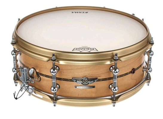 Tama TLM145S-OMP Star Reserve snare drum 14»x5»