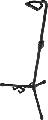 Roland ST-AX2 STAND FOR AX-EDGE
