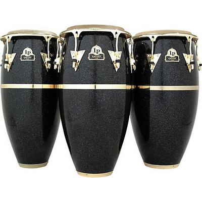 Latin Percussion LP809Z Conga Galaxy Fiberglass Conga 11 3/4»