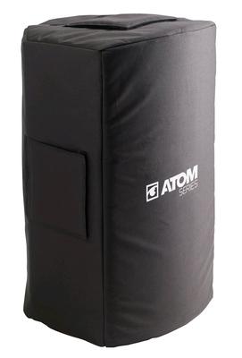 Audiophony COV-ATOM10A