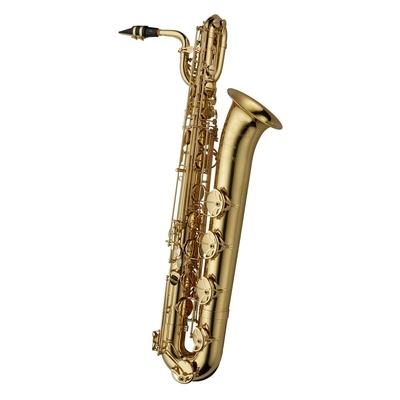 Yanagisawa B-WO10 Saxophone Baryton