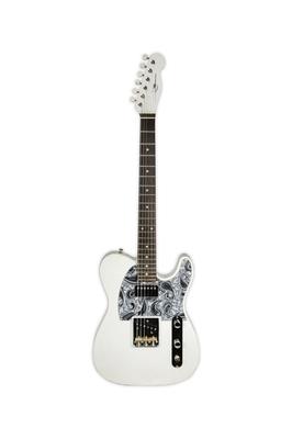 KEB Custom Guitars Holyster + Kit HS Holyster