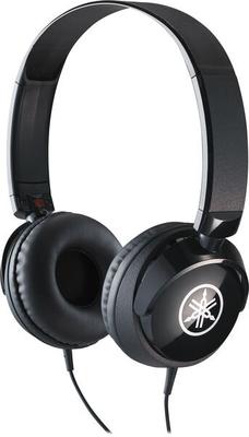 Yamaha ProAudio HPH-50B