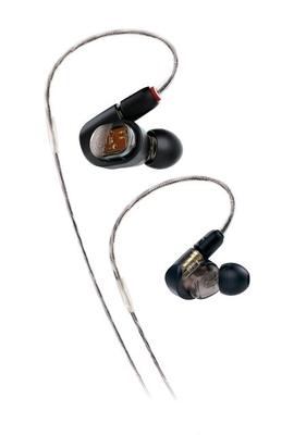 Audio Technica Pro ATH-E70