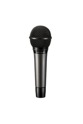 Audio Technica Pro ATM510