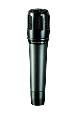 Audio Technica Pro ATM650
