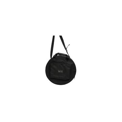 Terre Bag shaman- Deluxe 50cm