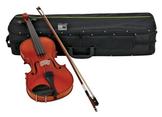 Gewa Set violon Aspirante Marseille 1/2