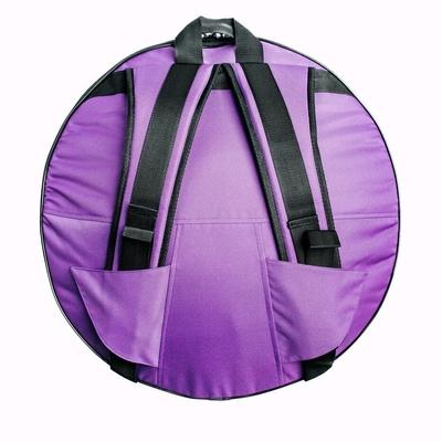 Rav Vast Housse pour Rav Vast Purple case