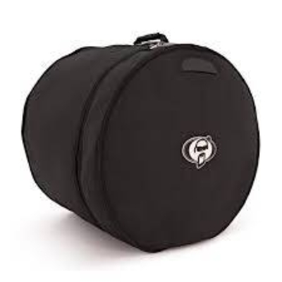 Protection Racket 20»x12» bass drum case