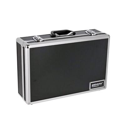Power Acoustics FL MIXER 3