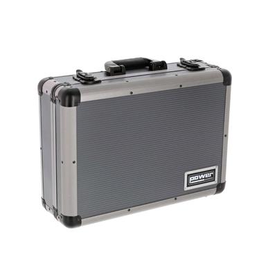 Power Acoustics FL DIGITAL 2