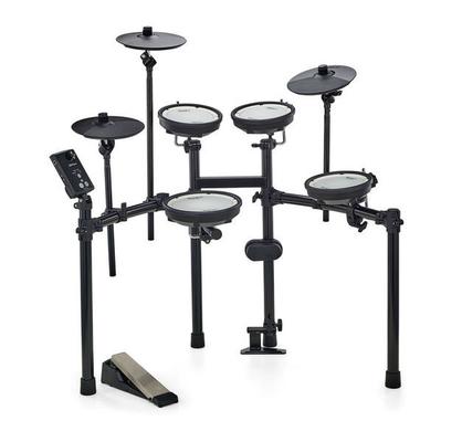 Roland TD-1DMK V-Drum Kit