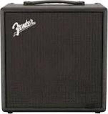 Fender Rumble Series Rumble LT25