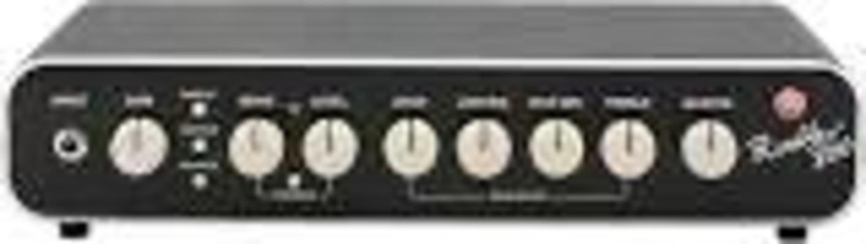 Fender Rumble Series Rumble 800 HD