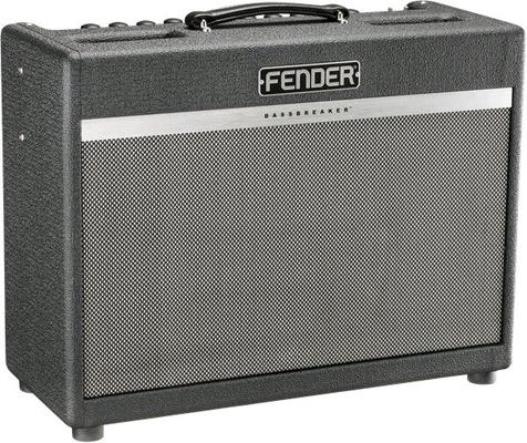 Fender Bassbreaker Series Bassbreaker 30R