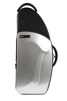 Bam TREK3021SC noir carb Zubehör zu: Altsaxophon