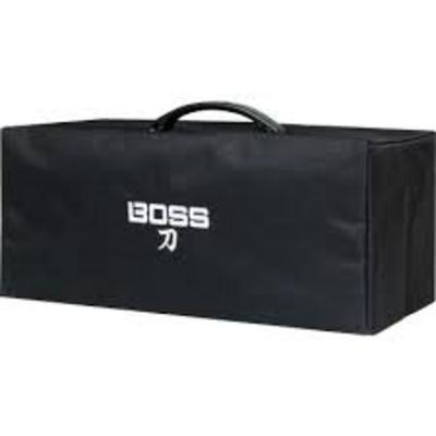 Boss BAC-KATHD BOSS KTNHEAD KATANA AMP COVER