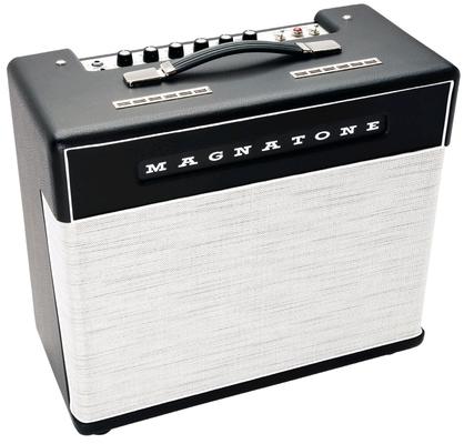 Magnatone Super Fifteen – 1×12» Combo