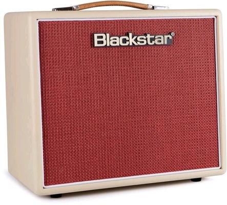 Blackstar Studio 10 | 6L6GC