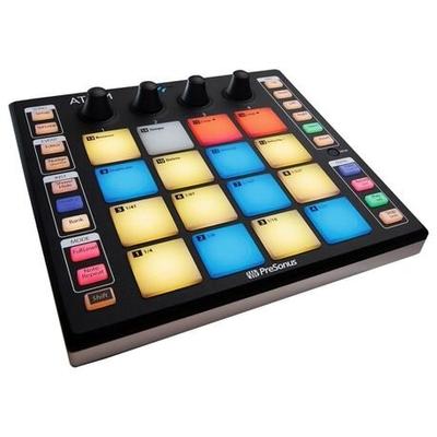 Presonus ATOM – Midi controller ATOM – Controlleur midi
