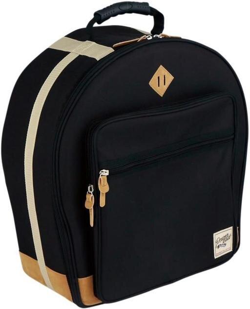 Tama TSDB1465-BK Powerpad Bag SD 14» x 6.5» Black : photo 1