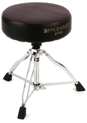 Tama HT35WL Limited Edition Drum Throne Extra Short