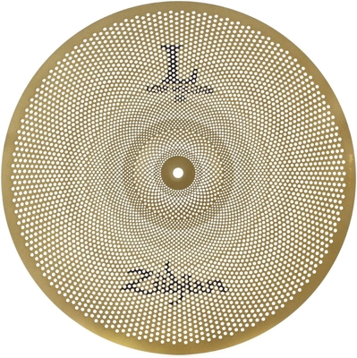 Zildjian LV8018CR L80 Low Volume 18» Crash Ride