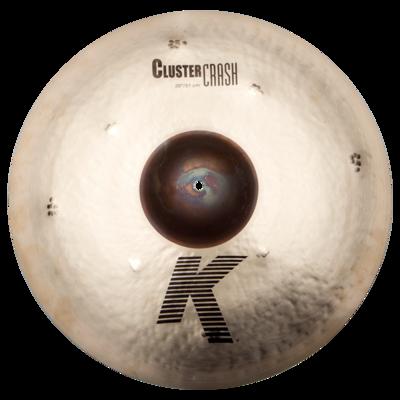 Zildjian K0935 20» K CLUSTER