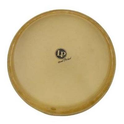 Latin Percussion Peau Congas 12.5