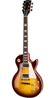 Gibson Les Paul Standard 60's Iced Tea