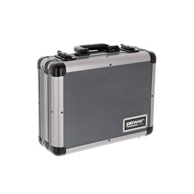 Power Acoustics FL DIGITAL 1