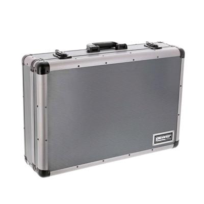 Power Acoustics FL DIGITAL 3