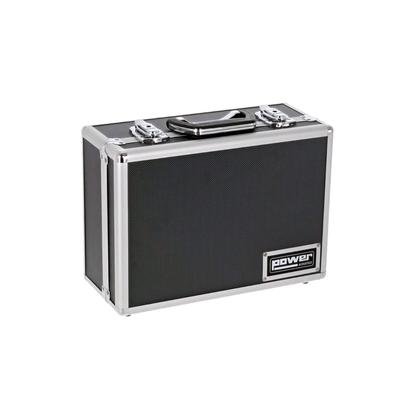 Power Acoustics FL MIXER 2