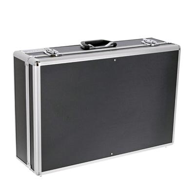 Power Acoustics FL MIXER 4