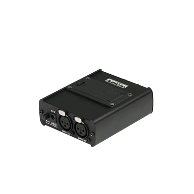 Power Studio PS INEAR 1 Amplificateur de casque in-ear monitors