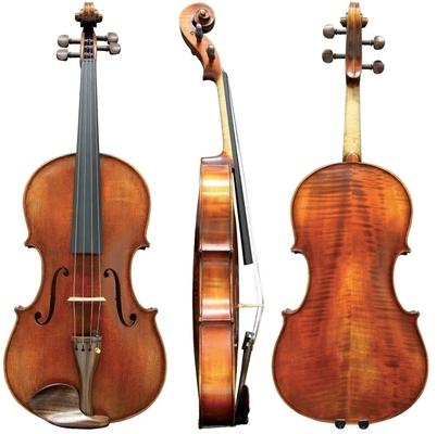 Gewa Violon alto Georg Walther 40,8 cm Violen