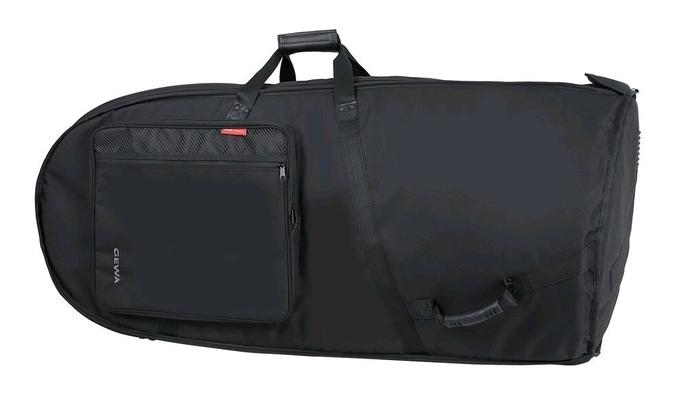 Gewa Tuba Gig-Bag Premium