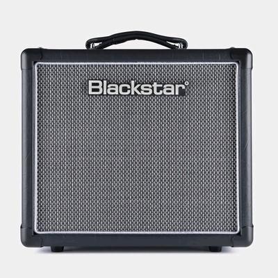 Blackstar HT-1R Mk II