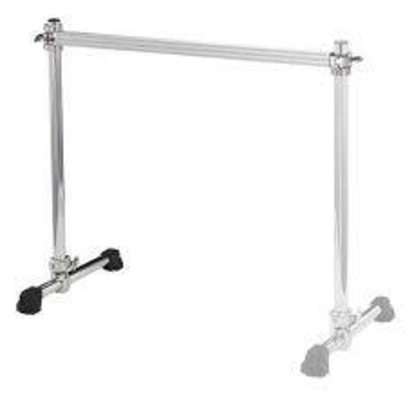 Pearl DR511E Extension Rack