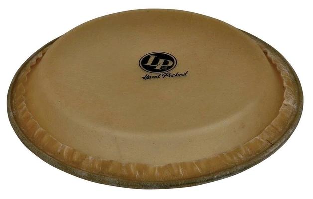Latin Percussion Congafell Hand Picked T-SS-X Rims 12 1/2» Tumba Latin Percussion